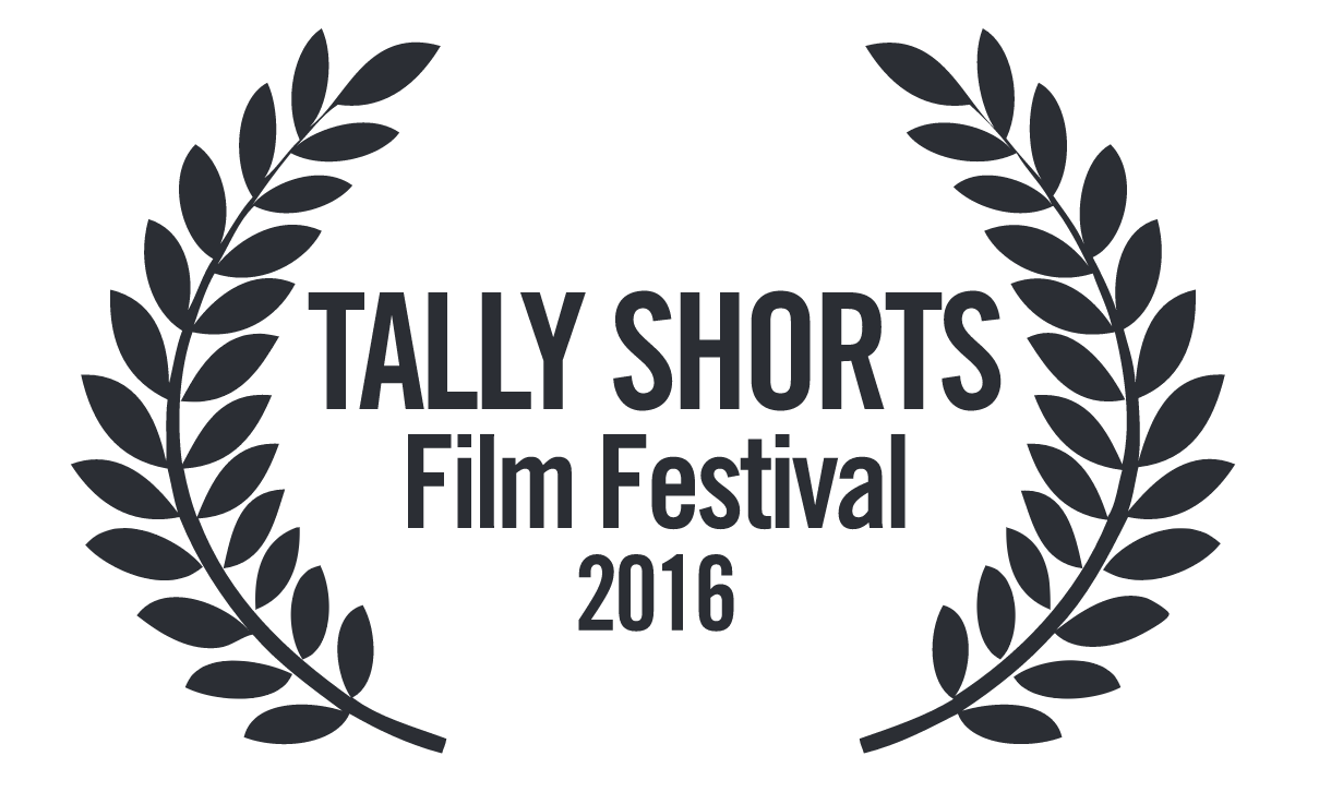 tallyshorts2016